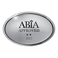 2021 Marketing_Accreditation_Logo_Approved ABIA Partner.png
