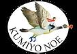 logo affiche copy.png