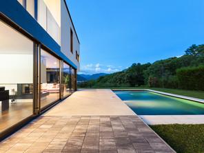 L'impact d'une piscine sur la valeur d'une maison