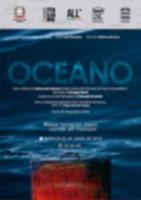 Docu-opera-OCEANO-2019