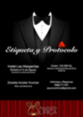 Etiqueta y Protocolo Noviembre 2015.jpg