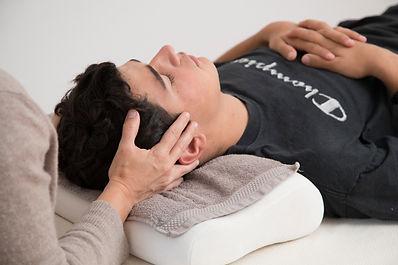 Therapie Julia-19-Bearbeitet.jpg