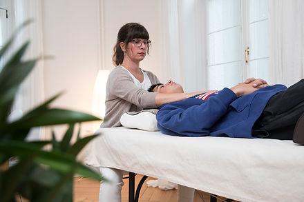 Therapie Julia-10-Bearbeitet.jpg