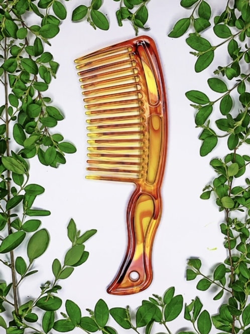 Detangler Comb