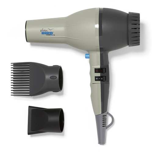 Silverbird Blow Dryer