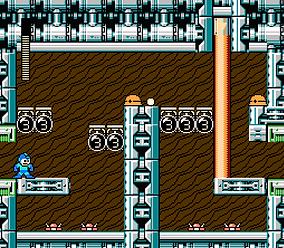 2020-06-13 11_28_13-Mega Man Maker.png
