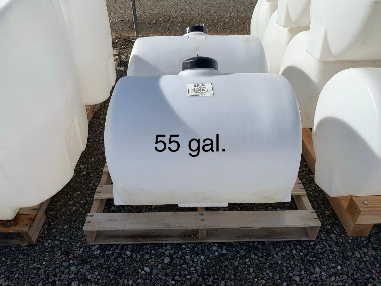 55 GAL. APPLICATOR.jpg