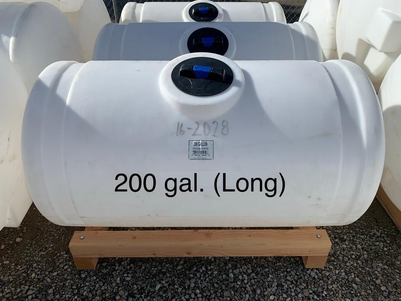 200L GAL. APPLICATOR.jpg