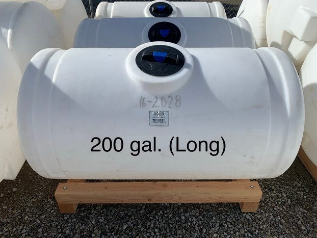 200L GAL. APPLICATOR.jpg