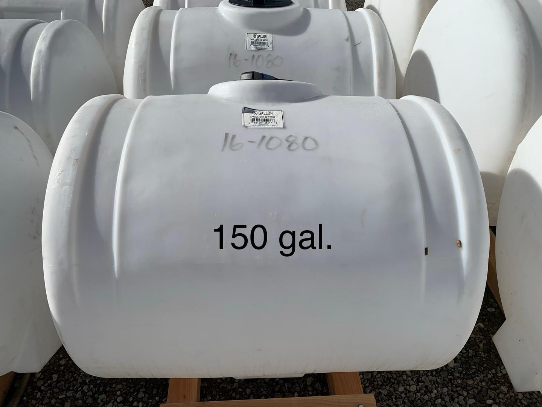 150 GAL. APPLICATOR.jpg