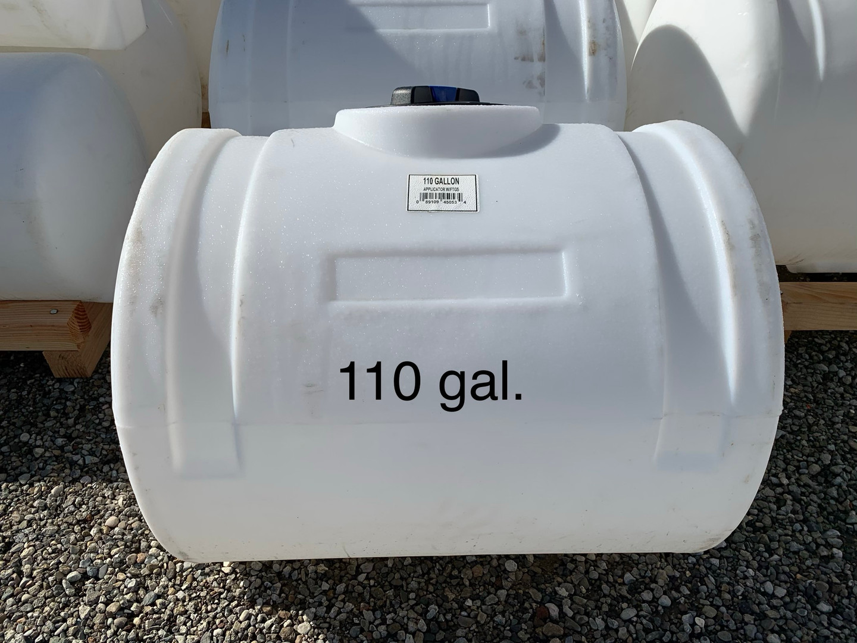 110 GAL. APPLICATOR.jpg