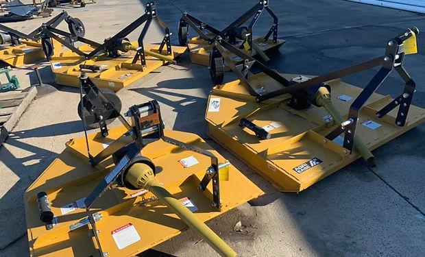 rotary mowers.jpg