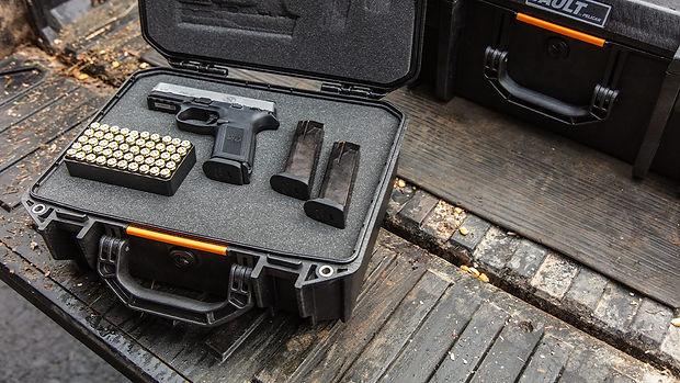 pelican-v200-pistol-ammo-case.jpg