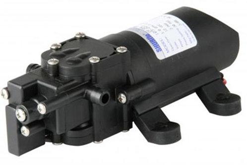 12v shurflo pump 1 gpm