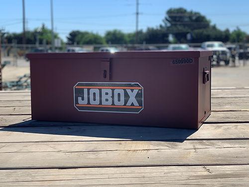 jobox.jpg