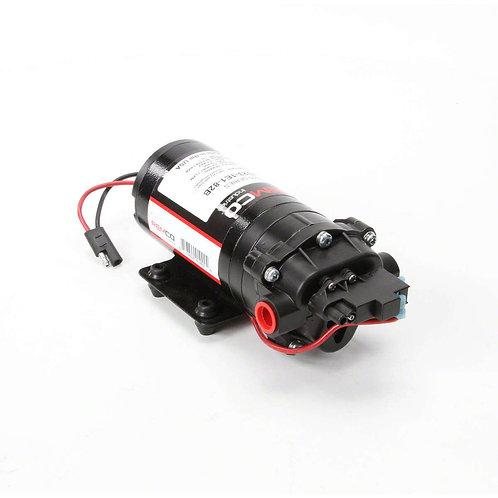 12v Remco (smoothflo) pump 2 gpm