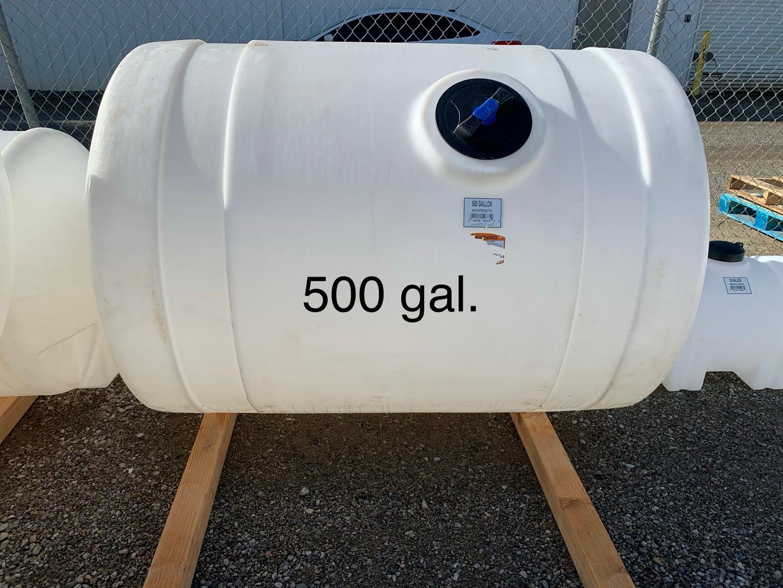 500 GAL. APPLICATOR.jpg