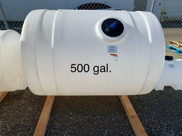 500 GAL. APPLICATOR.jpg