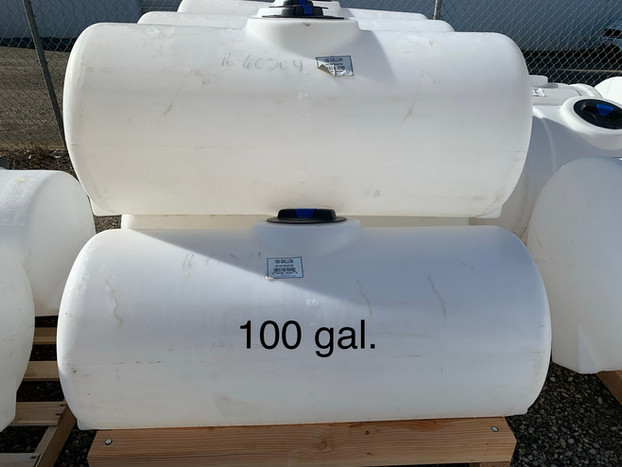 100 GAL. APPLICATOR.jpg