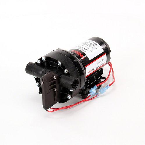 12v Remco pump 5.3 gpm