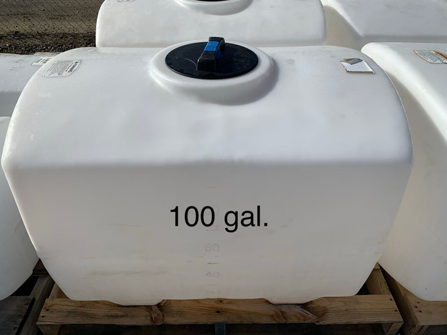 100 GALLON PCO.jpg