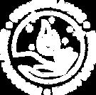 Logo sign2 2021-05-05-04-05-07-01.png