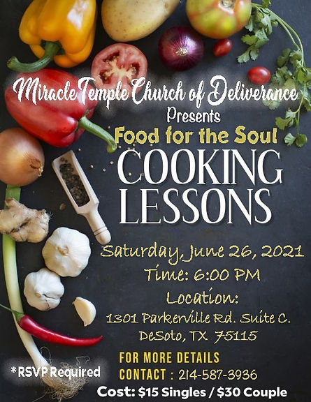 Food for the Soul Cooking Class.jpg