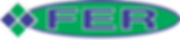 Backup_of_FER Logo Swis Dark outline_edi