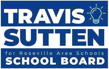 School Board Logo.JPG