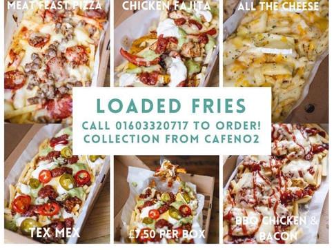 Loaded Fries .JPG