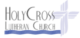 Holy Cross Lutheran.PNG