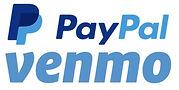 Paypal Venmo.JPG