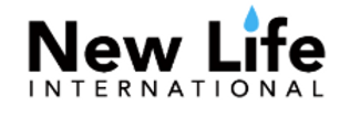 New Life International.PNG