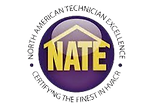 NATE Certified.png