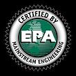 EPA Certified.png