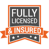 Fully Licensed & Insured.png