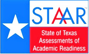 Open Letter to Dallas ISD