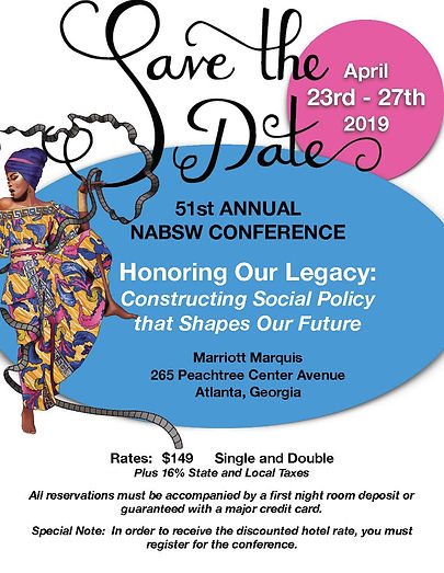 NABSW_2019_Save_the_Date.jpg