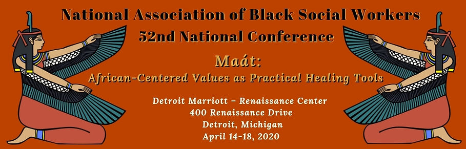 52nd_Annual_National_Conference_Maat__Sl