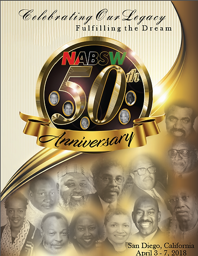 NABSW_50th.png