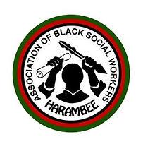 bsw+logo.jpg