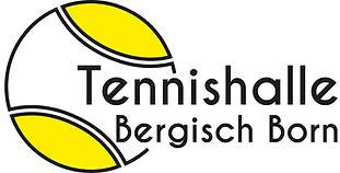 Tennishalle Bergisch Born Logo.jpg