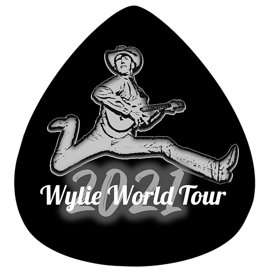 2021 Wylie World Tour Logo.png
