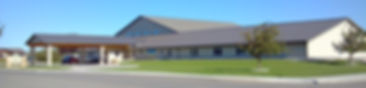 church outside mod.jpg