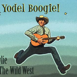 Yodel Boogie.jpg