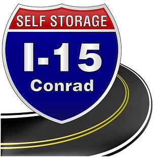 I-15 logo.jpg