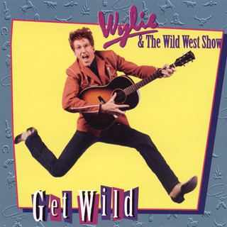 Get Wild.jpg