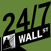 24 7 Wall Street logo.png