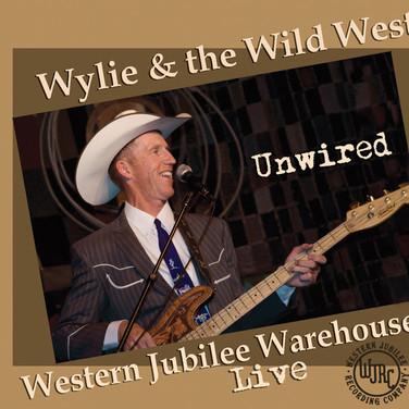 Western Jubilee Warehouse Live.jpg