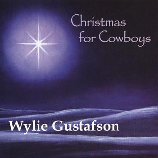 Christmas for Cowboys.jpg